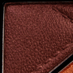 Dior Volcanic #1 High Fidelity Colours & Effects Eyeshadow