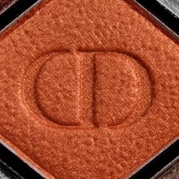 dior volcanic 3 001 product 350x350 - Dior Volcanic High Fidelity Eyeshadow Palette Review & Swatches