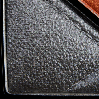 dior volcanic 4 001 product 350x350 - Dior Volcanic High Fidelity Eyeshadow Palette Review & Swatches