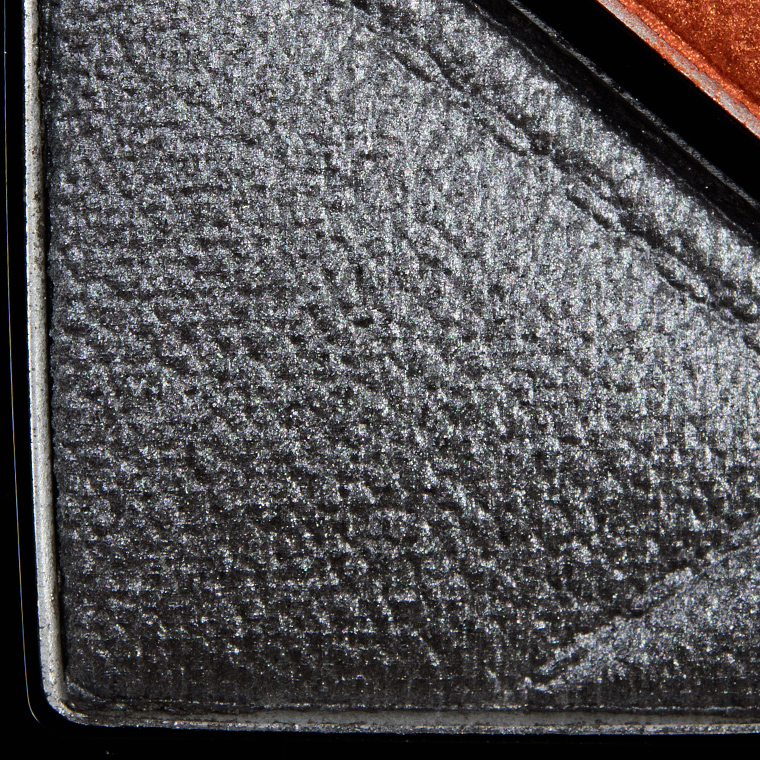 Dior Volcanic #4 High Fidelity Colours & Effects Eyeshadow