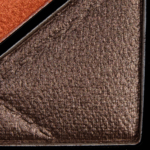 Dior Volcanic #5 High Fidelity Colours & Effects Eyeshadow