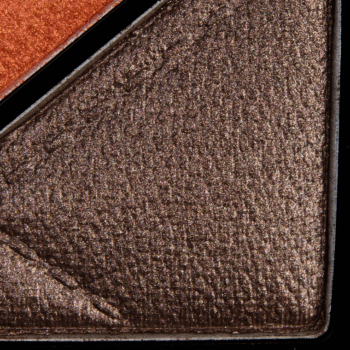 dior volcanic 5 001 product 350x350 - Dior Volcanic High Fidelity Eyeshadow Palette Review & Swatches