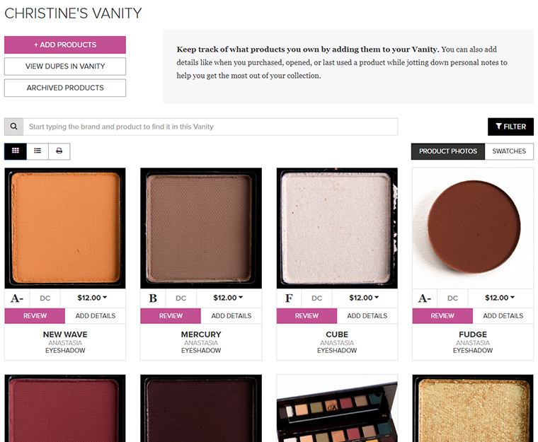 5 Ways to Use Temptalia to Save Money on Makeup Products