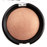 Essence Be My Sunlight Pure Nude Highlighter