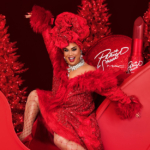 MAC x Patrickstarrr Slay Ride Collection for Holiday 2018 Release Date + Photos
