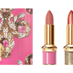 Pat McGrath BlitzTrance Divine Lipstick Duos Now Available