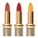Pat McGrath StarGlaze BlitzTrance Lipsticks Release Date + Info