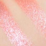 Huda Beauty Daydream Eyeshadow
