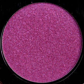 mac 120 bpm 001 product 350x350 - MAC Raver Girl Girls Personality Palette Review & Swatches