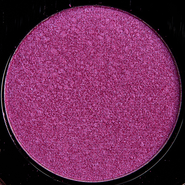 MAC 120 BPM MAC Girls Eyeshadow