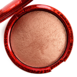 MAC Baby It\'s Gold Outside Mineralize Skinfinish