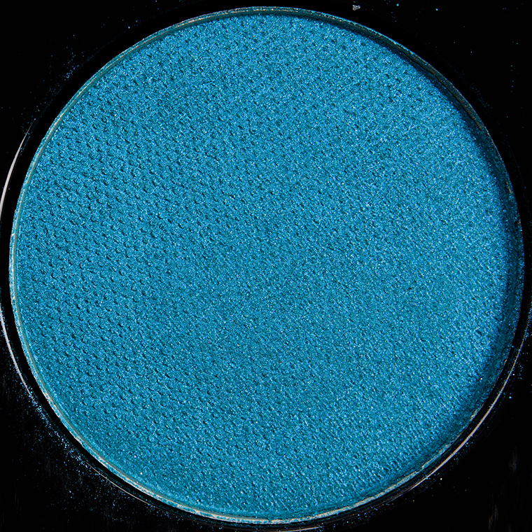 MAC Denim Genes MAC Girls Eyeshadow
