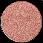 MAC Flashbeams MAC Girls Eyeshadow