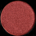MAC French Lesson MAC Girls Eyeshadow