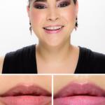 MAC Glamour of Punk Lipstick