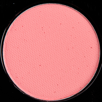 mac happydaze 001 product 350x350 - MAC Raver Girl Girls Personality Palette Review & Swatches