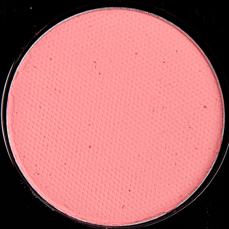 MAC Happydaze MAC Girls Eyeshadow