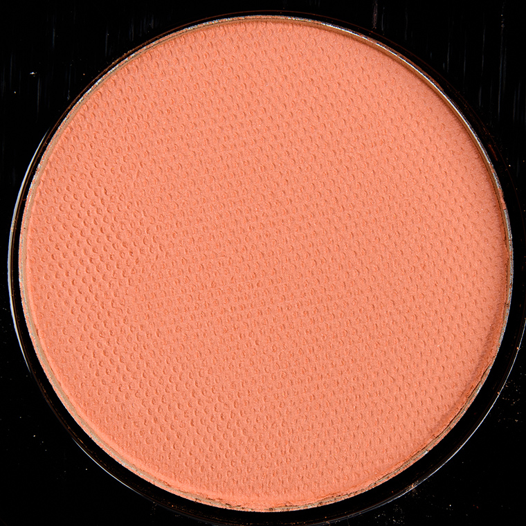 MAC No Mercy MAC Girls Eyeshadow