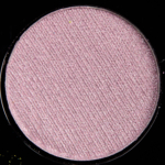 MAC Pin Me Up MAC Girls Eyeshadow