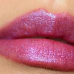 MAC Rave Chic Lipstick