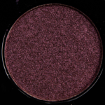 MAC Rave-Cave MAC Girls Eyeshadow