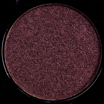 mac ravecave 001 product 350x350 - MAC Raver Girl Girls Personality Palette Review & Swatches