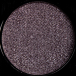 MAC Sly Girl MAC Girls Eyeshadow