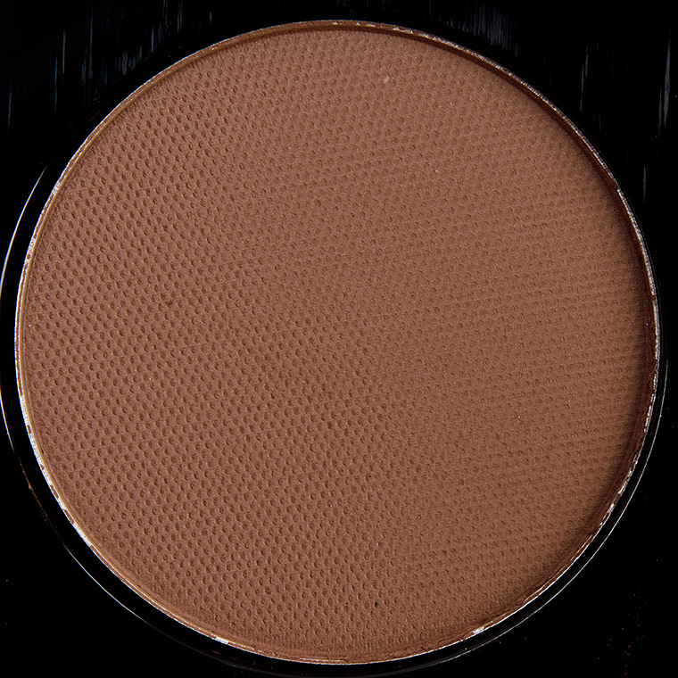 MAC Smart Aleck MAC Girls Eyeshadow