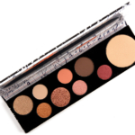 MAC Smarty Pants MAC Girls Personality Palette