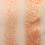 MAC Twinkling Lights Pigment