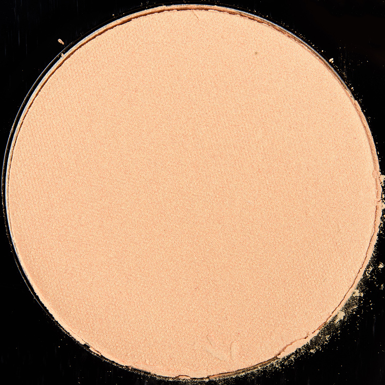 MAC Way Fresh Opalescent Highlighter