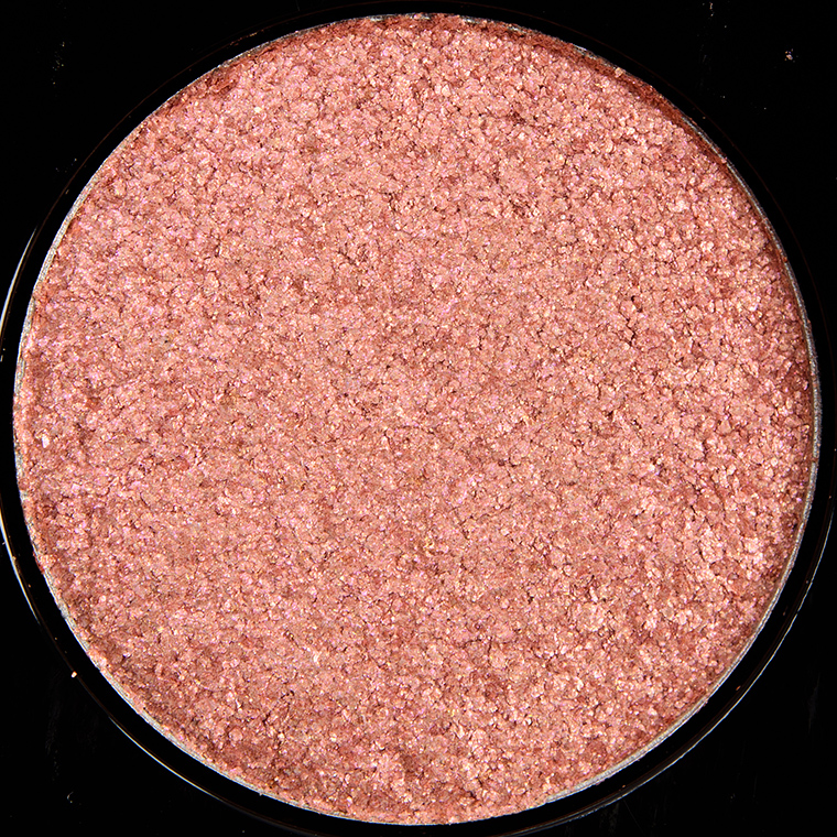 MAC Wisecrack MAC Girls Eyeshadow