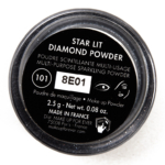 Make Up For Ever 101 White Star Lit Diamond Powder