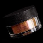 Make Up For Ever 107 Bronze Star Lit Diamond Powder