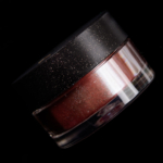 Make Up For Ever 108 Burgundy Star Lit Diamond Powder