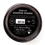Make Up For Ever 111 Champagne Star Lit Diamond Powder