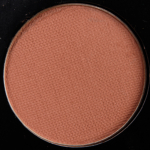 Makeup Geek Amour Eyeshadow