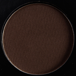 Makeup Geek Nightfall Eyeshadow