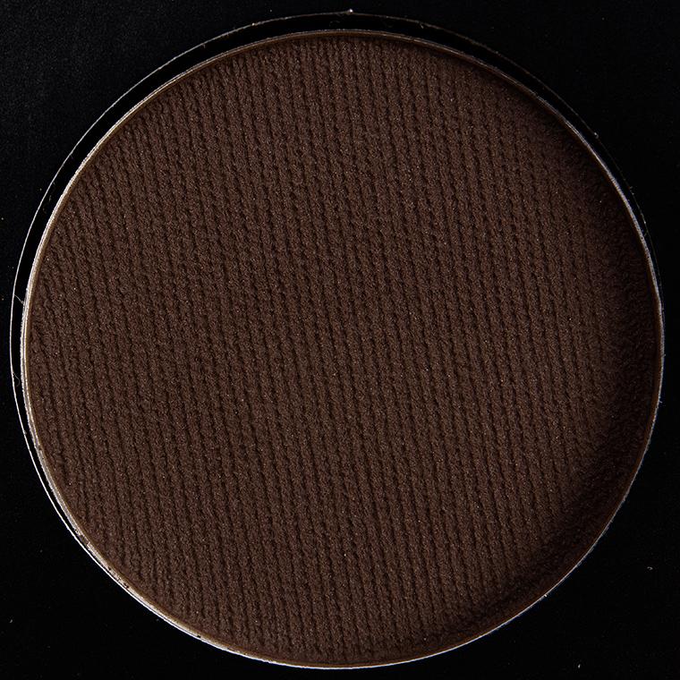 Makeup Geek Nightfall Eyeshadow