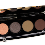 Marc Jacobs Beauty Flamboyant Eye-Conic Multi-Finish Eyeshadow Palette