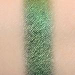Melt Cosmetics Mean Green Eyeshadow