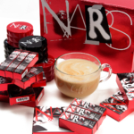 The Best & Worst of NARS Holiday 2018