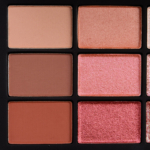 NARS Ignited NARSissist Eyeshadow Palette