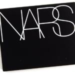 NARS Mojave Eyeshadow Quad
