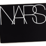NARS Singapore Eyeshadow Quad
