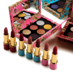 Best of Pat McGrath Opulence Collection