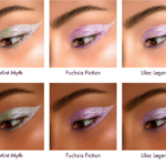 Stila Little White Lies Collection for Spring 2019 (Updated with Stila Apology)