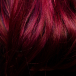 Sunset Balayage Hair
