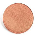 Lovers' Lane | Sydney Grace Shadows - Product Image