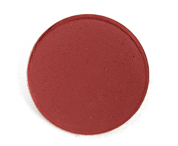Sydney Grace Berry Fizz Matte Shadow